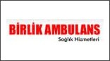 Birlik Ambulans