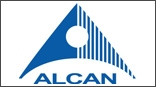 Alcan Packaging