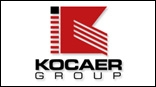 Kocaer Group
